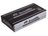 Ручка для раздвижных дверей SH010-AB-7 бронза ARMADILLO - Изображение 2