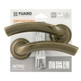 Ручка раздельная INTRO RM ABG-6 FUARO