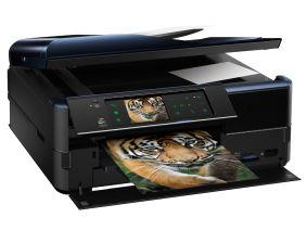 Техника для печати и сканирования