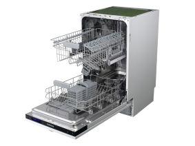 Посудомойные машины
