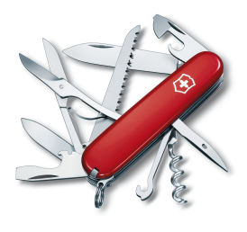 Ножи и мультитулы