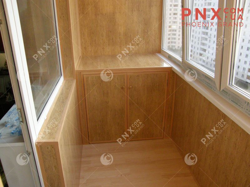 Пластиковые окна ,отделка балконов купить в москве на unibo..