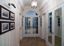 Первоклассные двери Формет